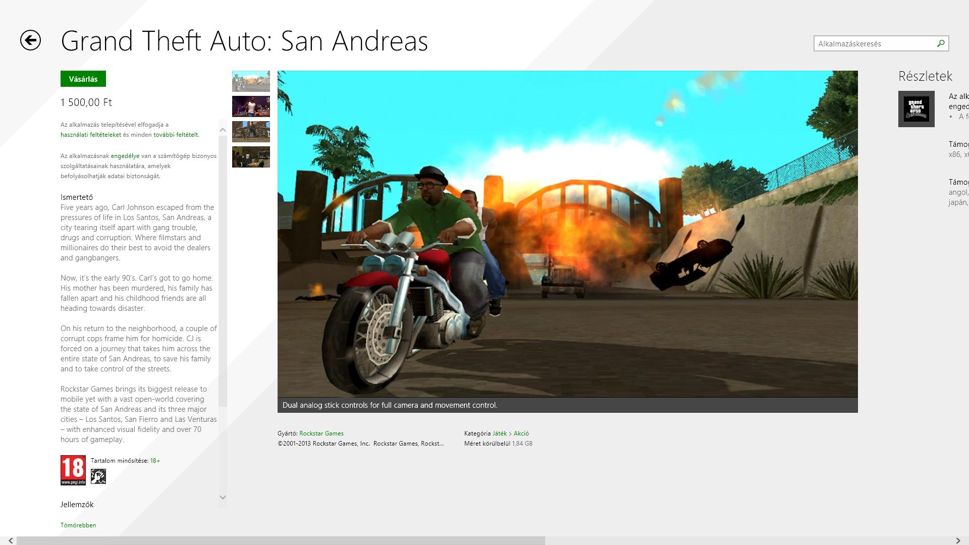 gta sa radio x soundtrack download