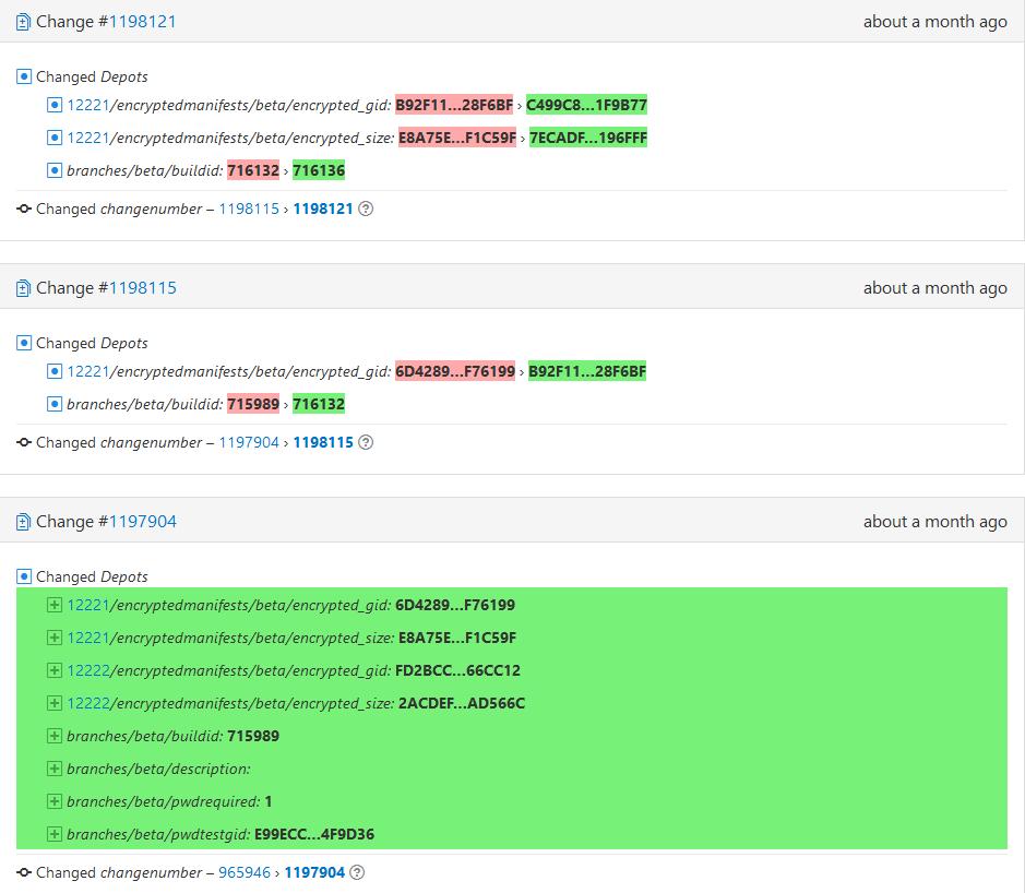 Gta 4 lag fix windows 7/8/8. 1/10 [gameplay] |100% work| (solution.